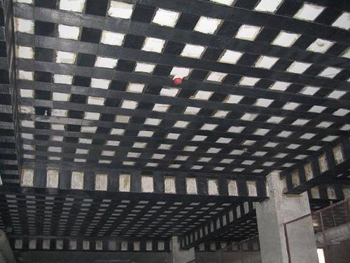加固中房屋加固的一些方法是什么?